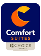 Comfort Suites - Hotel in Copperas Cove, TX